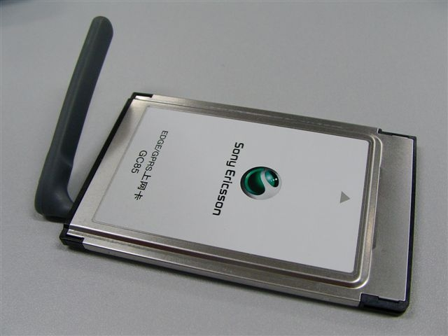 EDGE PCMCIA.JPG